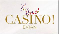 magicien-casino-evian-*enzo-stark