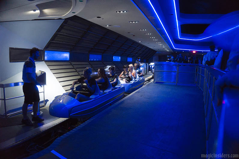 Even at the beach, you can be on space mountain with this new towel shaped like the iconic magic kingdom attraction. How Scary Is Space Mountain Insider Disney World Tips
