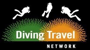 Magic Island Diving Travel Network travel agent Sweden