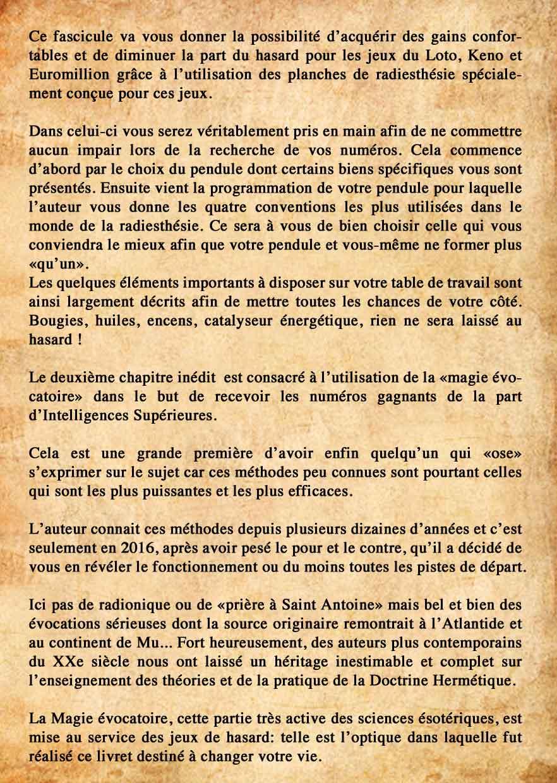 Rever De Gagner Au Loto : rever, gagner, Rever, Gagner, Argent, Hasard, Saltierwise