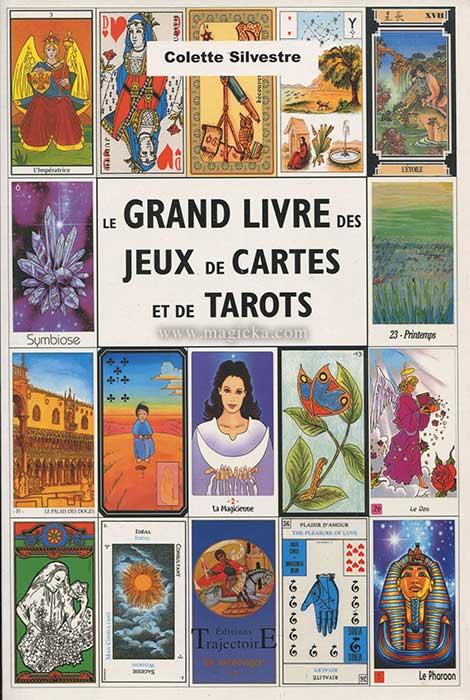 Signification Des Cartes De Tarot Ordinaire 78 Cartes : signification, cartes, tarot, ordinaire, LIVRES, Tarots,, Oracles, Divinatoires, Cartomancie