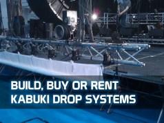 build-buy-or-rent-kabuki-drop