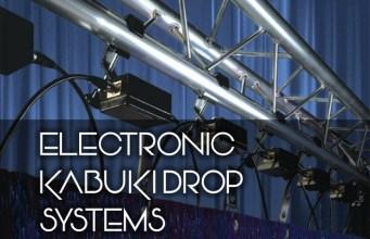 electronic-kabuki-drop-systems