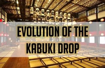 evolution-of-the-kabuki-drop