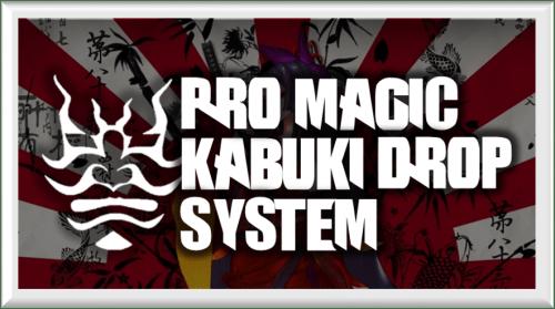 pro-mkd-system-label