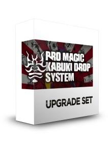 mkd-upgrade
