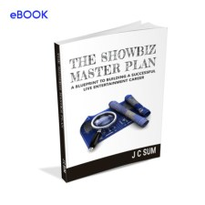 the-showbiz-master-plan-product-ebook