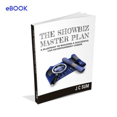 the-showbiz-master-plan-product-ebook