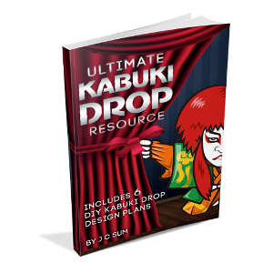 ultimate-kabuki-drop-resource-side-bar