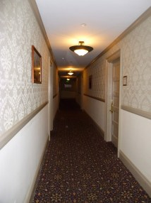 Stanley Hotel Night 1 Of 4. Magickal-musings