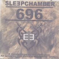 696_new
