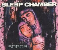 sopor_new