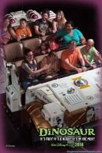 Disney's PhotoPass Ride Photos