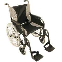 Wheelchair Hire York Bride And Groom Chairs Mobility Scooter Uk Abroad Short Term Rental Manual Anywhere