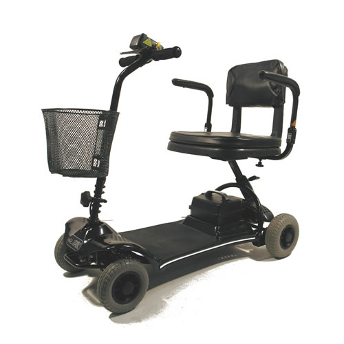wheelchair hire york meijer bean bag chair mobility scooter uk abroad short term rental little star