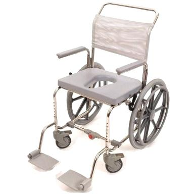 wheelchair hire york picnic time reclining camp chair mobility scooter uk abroad short term rental commode shower for