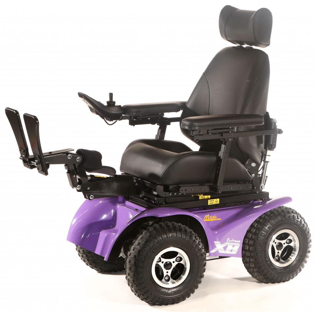 Used Power Chair Used Electric Wheelchair Used Wheelchair Used Power