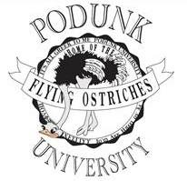 Podunk-Logo-Small