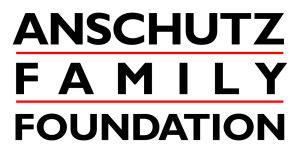 anschutz-family-foundation-300x153