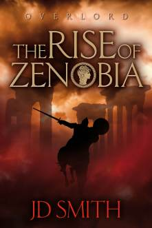 The-Rise-of-Zenobia-Cover-LARGE_EBOOK1