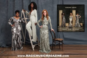 Magic Music Magazine Acapella Afrobeat Alternative