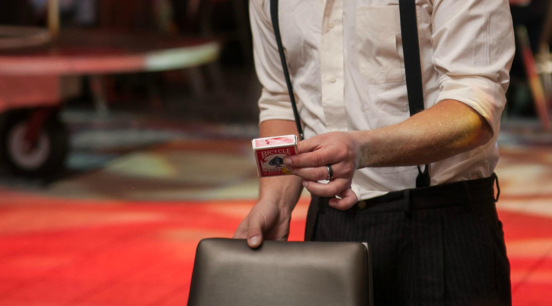 jason-bird-deck-of-cards