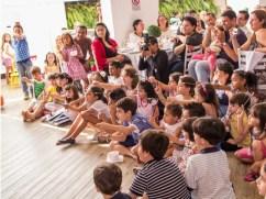 magico-marcelo-kruschessky-galeria-publico-em-festa-infantil
