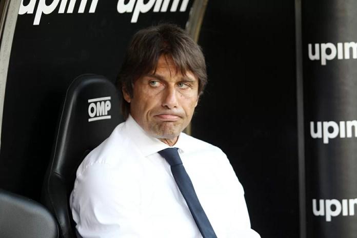 magiconapoli-napoli-conte-antonio-allenatore-inter