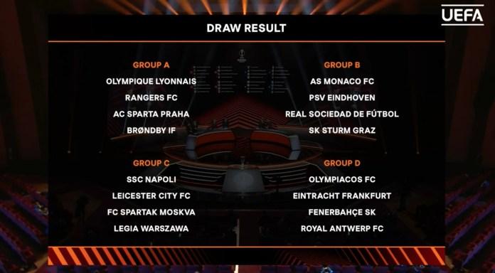 magiconapoli-napoli-sorteggio-europa-league-2021-2022