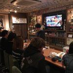6月27日(火)大阪でマジックイベント開催!!!