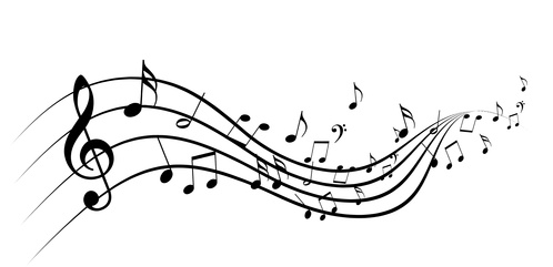 Magic Sound Big Band