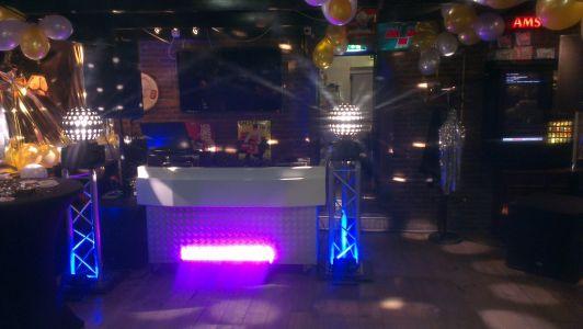 DJ Booth-06