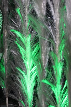 Veren-Groen-1