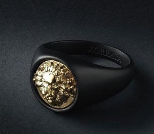 Magic-money-ring-of-riches