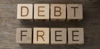 debt-removal-spell-MONEY-SPELL-TO-BANISH-DEBTS-CLEAR-DEBT-SPELL