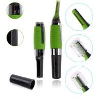 EΞΥΠΝΗ ΚΟΥΡΕΥΤΙΚΗ ΜΗΧΑΝΗ για άνδρες - Micro Touch Max Hair Trimmer