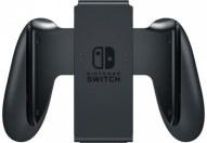 Βάση φόρτισης Nintendo 220960 Switch Joy Μαύρο