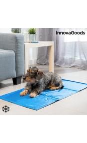 Δροσερό Χαλάκι για τα Κατοικίδια InnovaGoods (90 x 50 εκ)