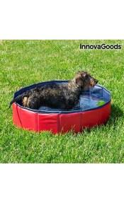 Πισίνα για Κατοικίδια InnovaGoods