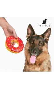 Παιχνίδι για Σκύλους Κουλούρι Pet Prior