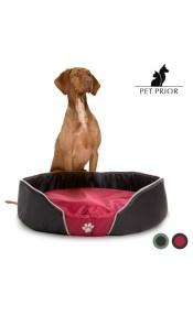 Κρεβάτι για Σκύλους Ellegance Pet Prior (60 x 45 εκ) Πράσινο