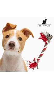 Παιχνίδι για Σκύλους Σχοινί Pet Prior