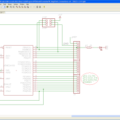 Vfd Panel Wiring Diagram 2 Switches One Light Driver  Magictaleblog