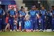 Defending champion Mumbai Indians lost their first match against Royal Challengers Bangalore, captain Rohit Sharma gave big reason for defeat