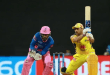 Mahendra Singh Dhoni, once used to be spinners, now struggles for runs, these figures are