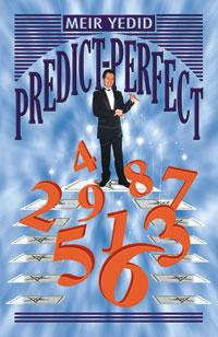 PREDICT-PERFECT