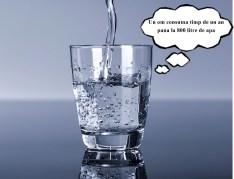 water_wladimir_bulgar_