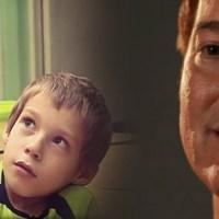 Documentar despre magie si autism