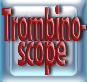 """Pictogramme """"Trombinoscope"""" de & par Richard Martens pour le CMP"""