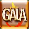 """Pictogramme """"Gala"""", créé par Richard Martens pour le site du CMP"""